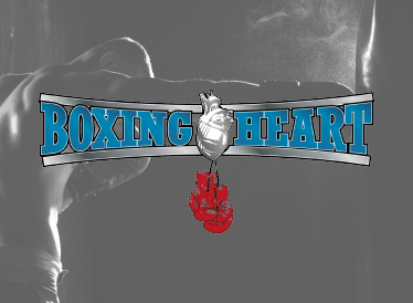 Boxing Heart