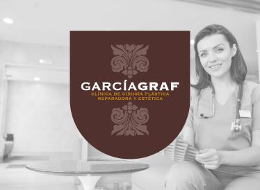 Clínica García Graf