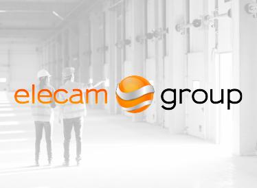 Elecam Group