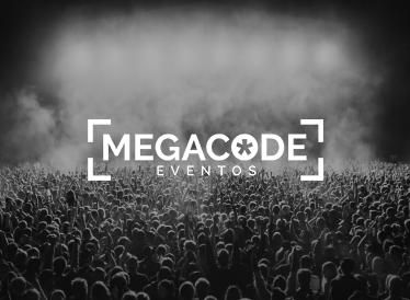 Eventos Megacode