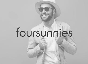 Foursunnies