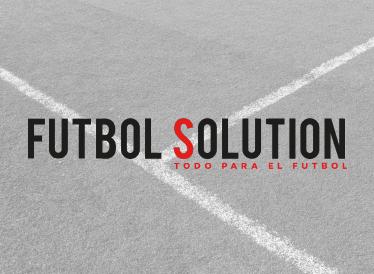 Futbol Solution