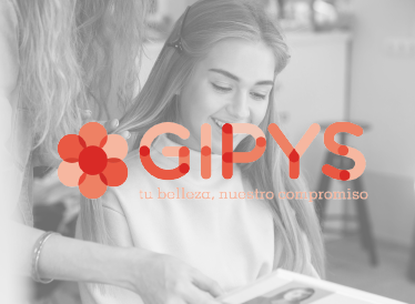 Gipys – Productos Belleza