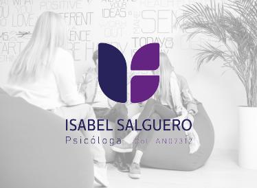Isabel Salguero