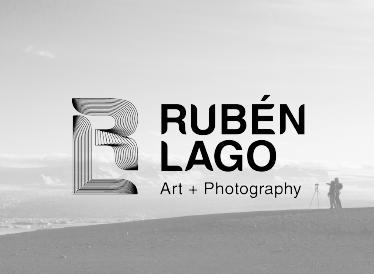 Rubén Lago
