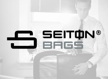 Seiton Bags