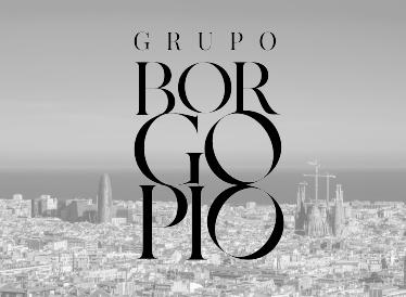 Grupo Borgopio
