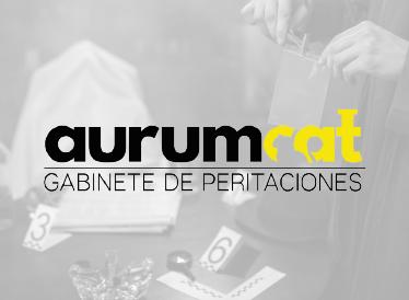 Aurumcat