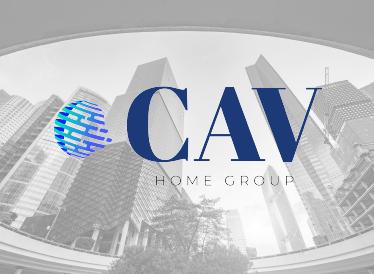 CAV Servicios