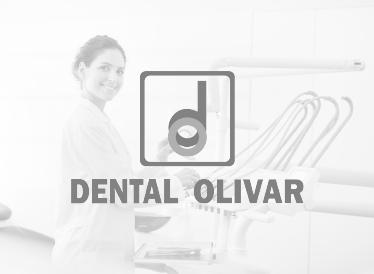 Clínica Dental Olivar