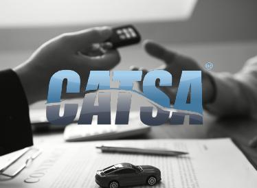 Grupo Catsa