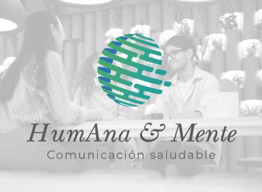 HumAna & Mente