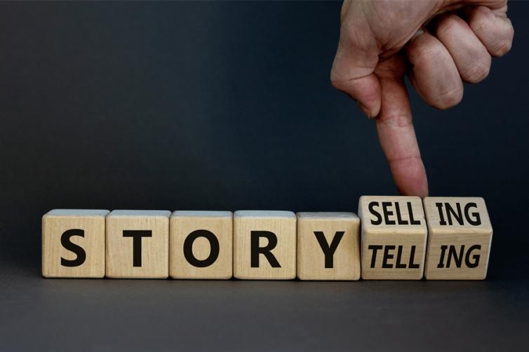 storytelling sayonara marketing (1)