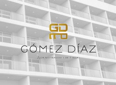 Gómez Díaz