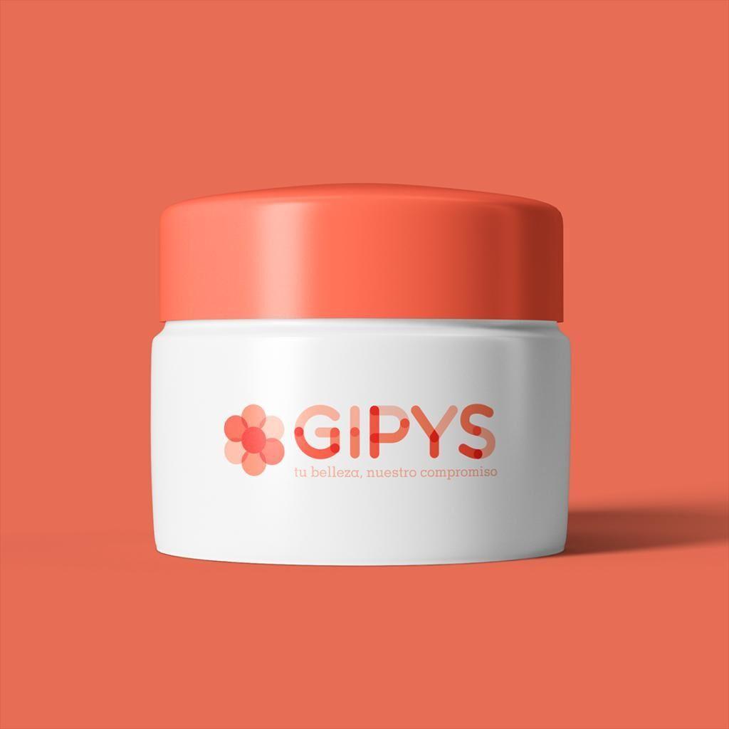 porfolio gipys sayonara marketing 02