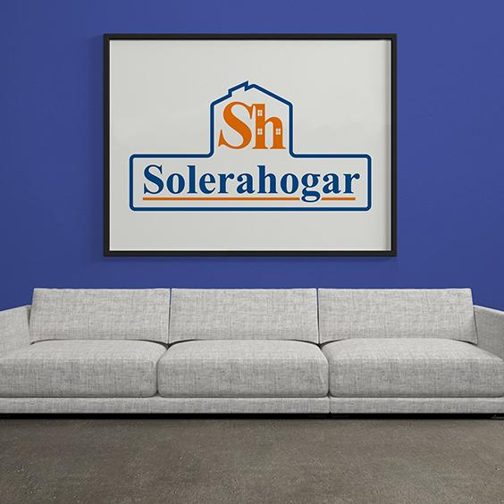 porfolio solerahogar sayonara marketing 02